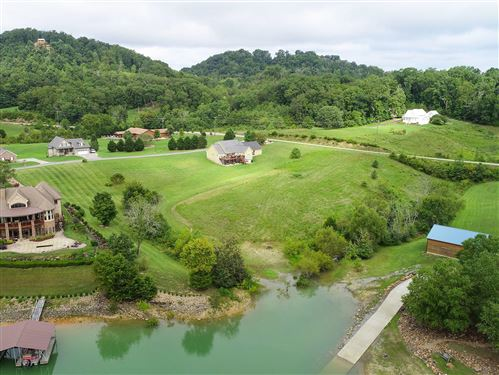 Photo of Lot 13 Indian Creek Rd, Dandridge, TN 37725 (MLS # 1140486)