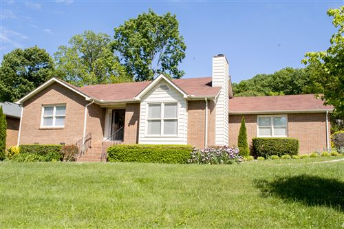 Photo of 6826 Hunters Tr, Knoxville, TN 37921 (MLS # 1152486)