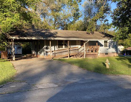 Photo of 112 Rand Circle, Oak Ridge, TN 37830 (MLS # 1168487)