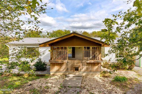 Photo of 2641 Reed Springs Rd, Sweetwater, TN 37874 (MLS # 1171487)