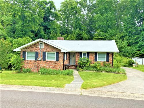 Photo of 312 Delaware Ave, Oak Ridge, TN 37830 (MLS # 1159488)