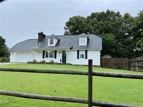 Photo of 3935 Davis Ford Rd, Maryville, TN 37804 (MLS # 1168488)