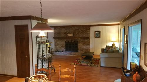 Tiny photo for Turtle Point Lane, Caryville, TN 37714 (MLS # 1130489)