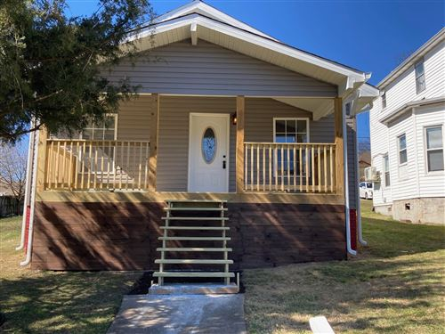 Photo of 127 E Oldham Ave, Knoxville, TN 37917 (MLS # 1143489)