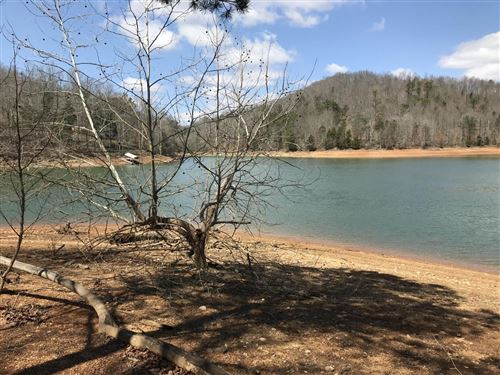 Photo of Harness Lane, Speedwell, TN 37870 (MLS # 1144489)