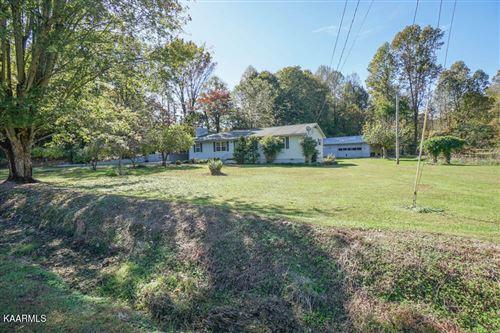 Photo of 745 Mel Hall Rd, Maryville, TN 37803 (MLS # 1171489)