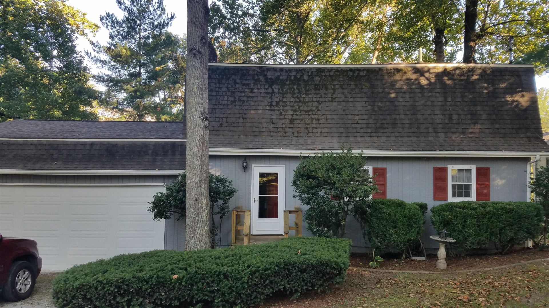 Photo for Turtle Point Lane, Caryville, TN 37714 (MLS # 1130489)