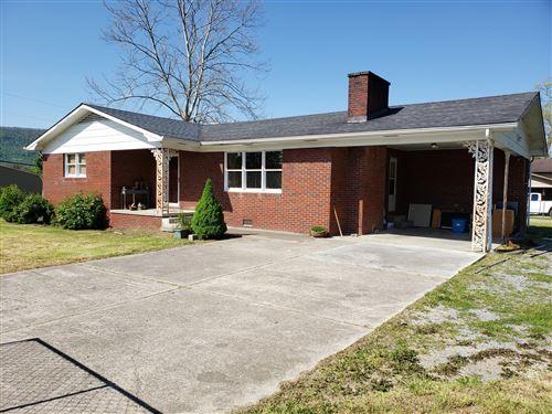 Photo of 189 Thomas Walker St, Harrogate, TN 37752 (MLS # 1152490)