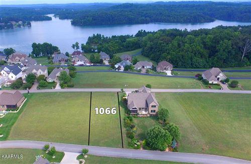 Photo of 269 Grandville Court, Vonore, TN 37885 (MLS # 1171490)