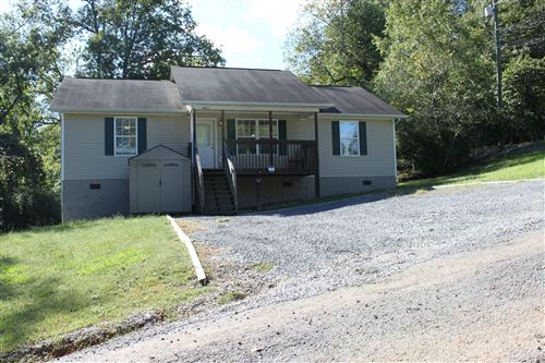 Photo of 4435 Turner Way Drive, Kodak, TN 37764 (MLS # 1168492)