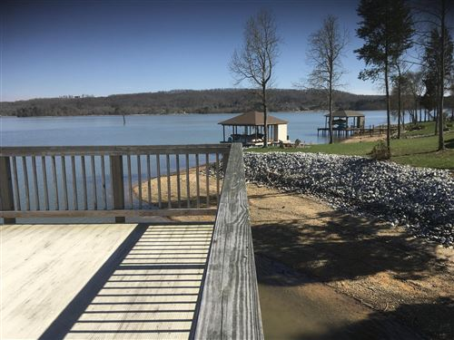 Tiny photo for E Shore Drive, Rockwood, TN 37854 (MLS # 1129493)