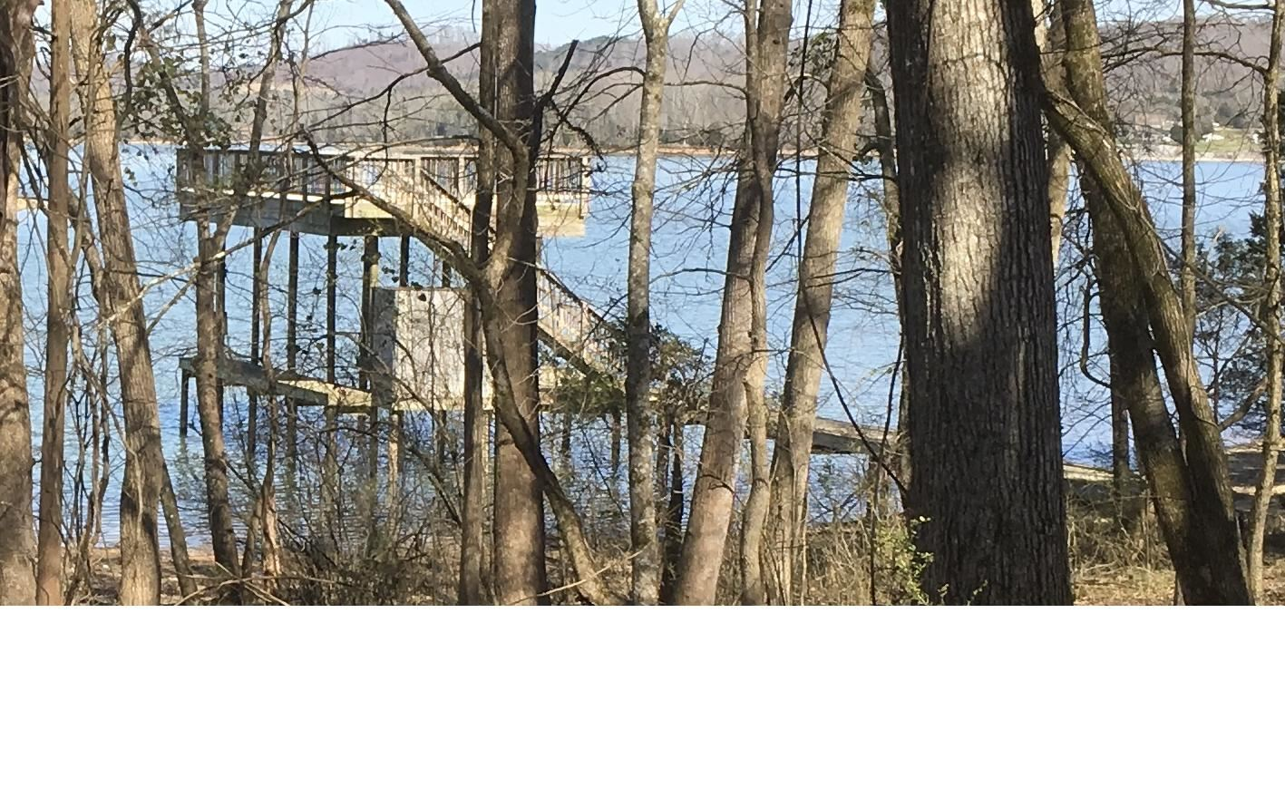 Photo for E Shore Drive, Rockwood, TN 37854 (MLS # 1129493)