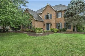 Photo of 5105 Stokely Lane, Knoxville, TN 37918 (MLS # 1085494)
