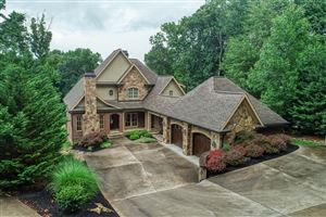Photo of 12325 Oakland Hills Point, Knoxville, TN 37934 (MLS # 1083496)