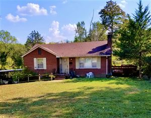 Photo of 414 W Ford Valley Rd, Knoxville, TN 37920 (MLS # 1099496)