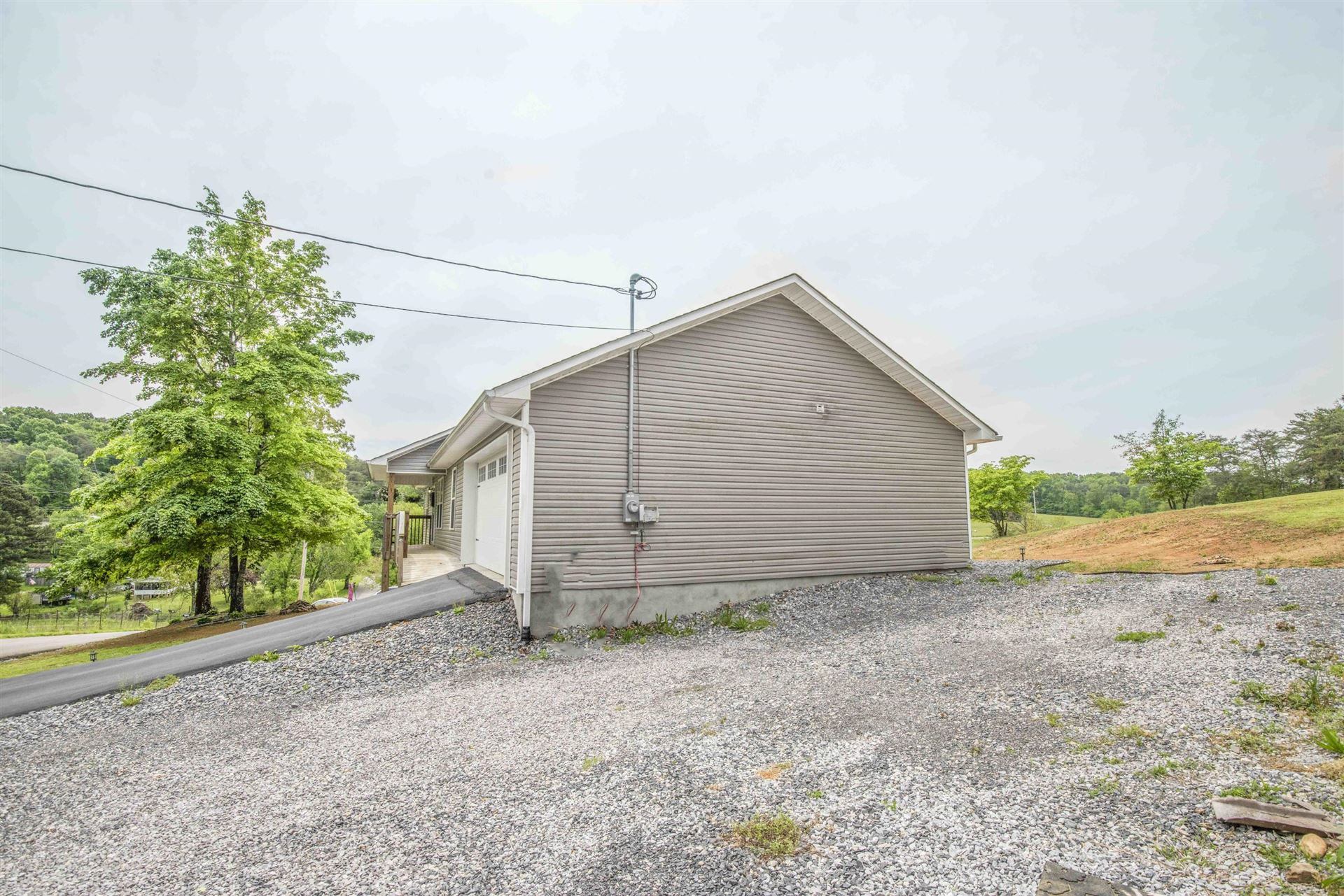 Photo of 1747 Dinkins Road, Seymour, TN 37865 (MLS # 1152496)