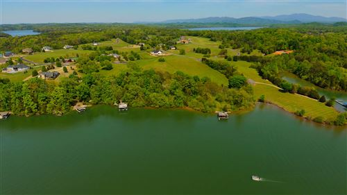 Tiny photo for Thunder Rd, Vonore, TN 37885 (MLS # 1151497)