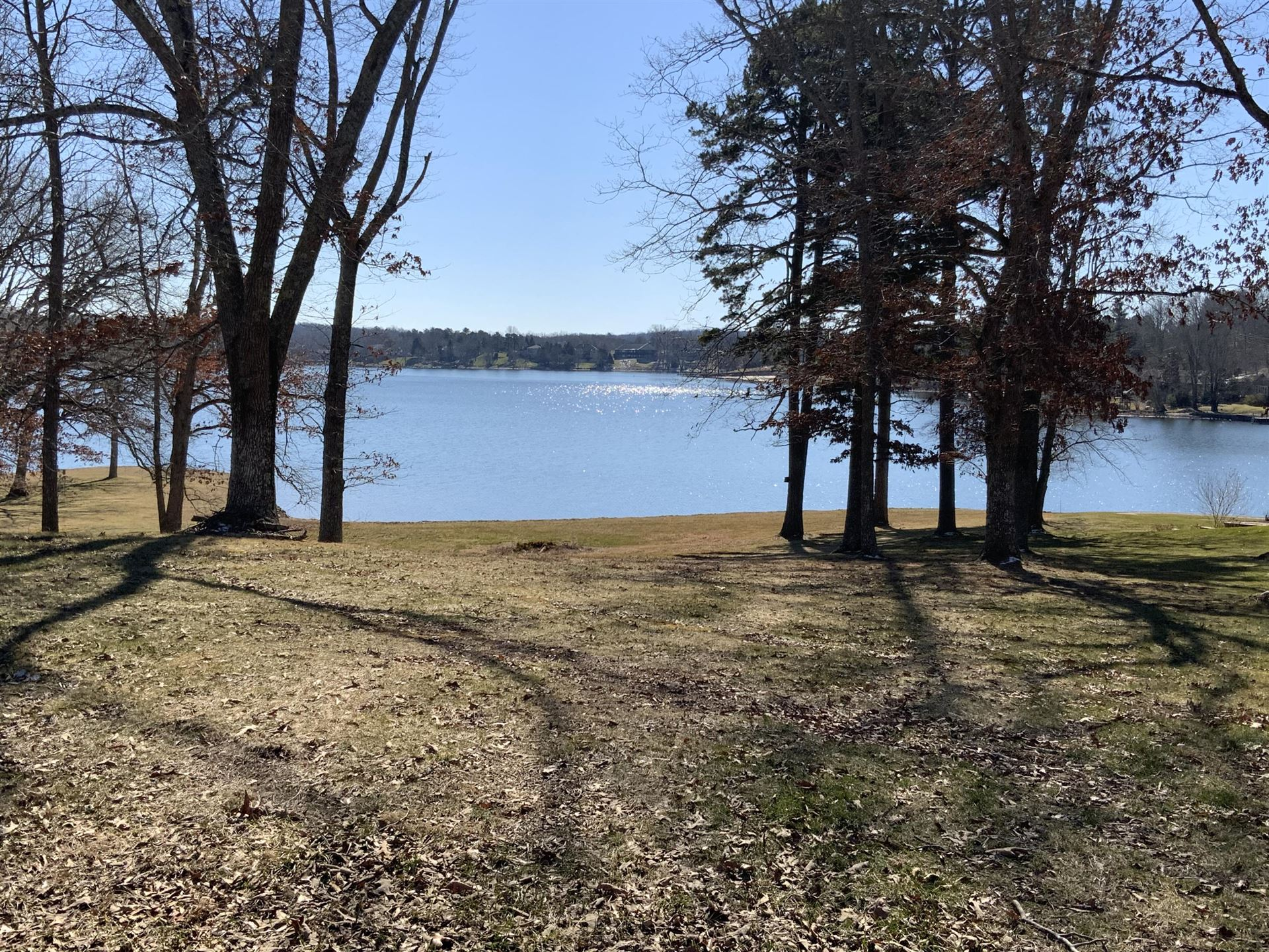 Photo for Waterview Drive, Crossville, TN 38555 (MLS # 1142497)