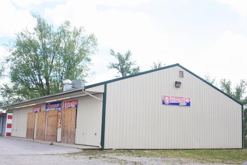 Photo of 1700 Roslin Rd, Jamestown, TN 38556 (MLS # 1157497)