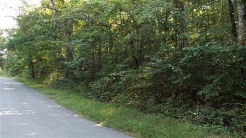 Photo of Blue Springs Rd, Speedwell, TN 37870 (MLS # 1144498)