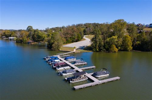 Tiny photo for 502 W Shore Lot 605 Drive, Rockwood, TN 37854 (MLS # 1118501)