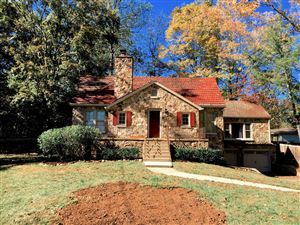 Photo of 801 Kesterson Rd, Knoxville, TN 37918 (MLS # 1099503)