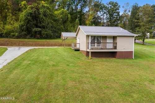 Photo of 106 County Road 365, Sweetwater, TN 37874 (MLS # 1171503)