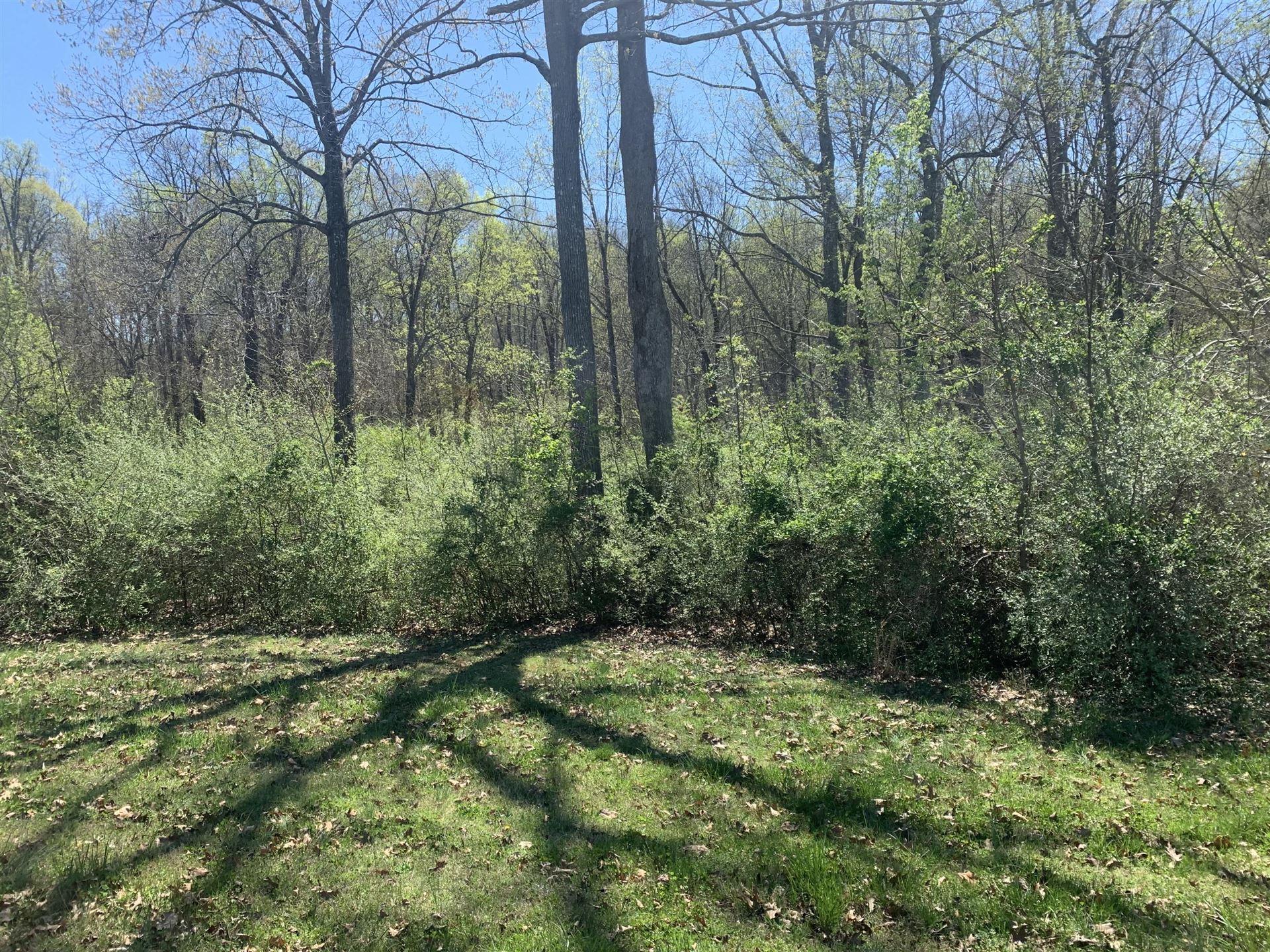 Photo of Lot 9 Preserve at Lashbrooke, Louisville, TN 37777 (MLS # 1147503)
