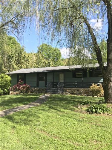 Photo of 8912 Neartop Tr, Knoxville, TN 37923 (MLS # 1118504)