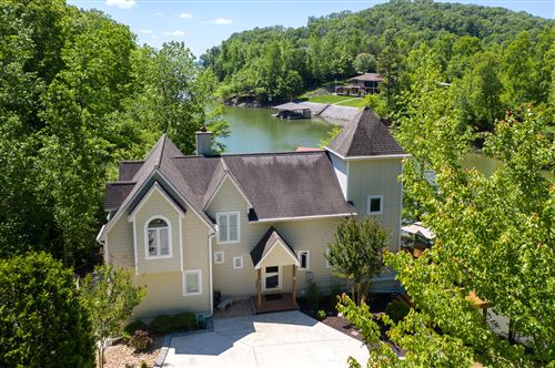 Photo of 106 Turkey Ridge Rd, Rockwood, TN 37854 (MLS # 1117505)