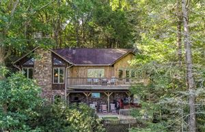 Photo of 165 Hemlock Bluff Lane, Caryville, TN 37714 (MLS # 1091506)