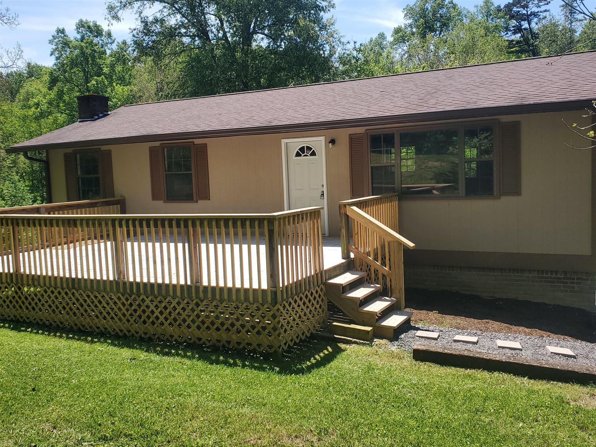 Photo of 651 Harmon Rd, New Tazewell, TN 37825 (MLS # 1152508)