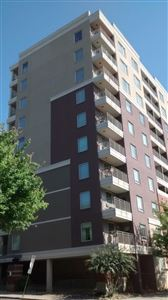 Photo of 1735 Lake Ave #Apt 607, Knoxville, TN 37916 (MLS # 1059510)