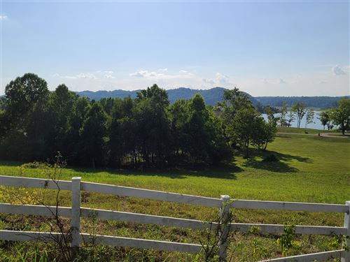 Tiny photo for Emory River Road,Lots 8 & 9 Rd, Harriman, TN 37748 (MLS # 1140512)