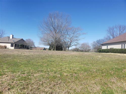 Photo of 113 Kiowa Way, Loudon, TN 37774 (MLS # 1144512)