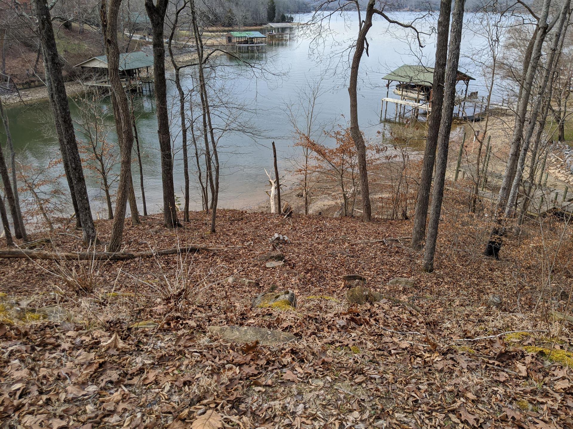 Photo for Delaware Point, Ten Mile, TN 37880 (MLS # 1140513)