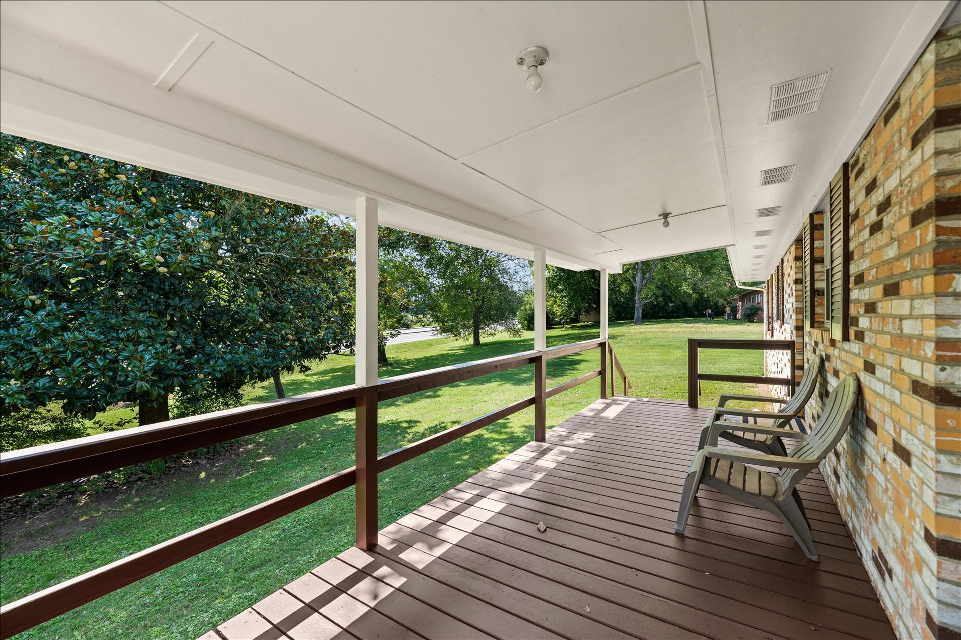 Photo of 101 Maywood Rd, Oak Ridge, TN 37830 (MLS # 1167516)