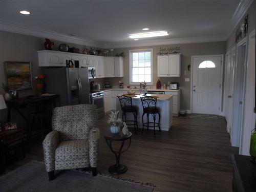 Tiny photo for 231 Sunset Cove Drive, Maynardville, TN 37807 (MLS # 1121517)