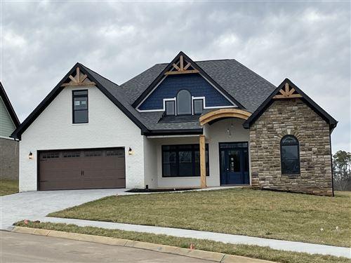 Photo of 860 Anchor Vista Rd, Knoxville, TN 37934 (MLS # 1144517)