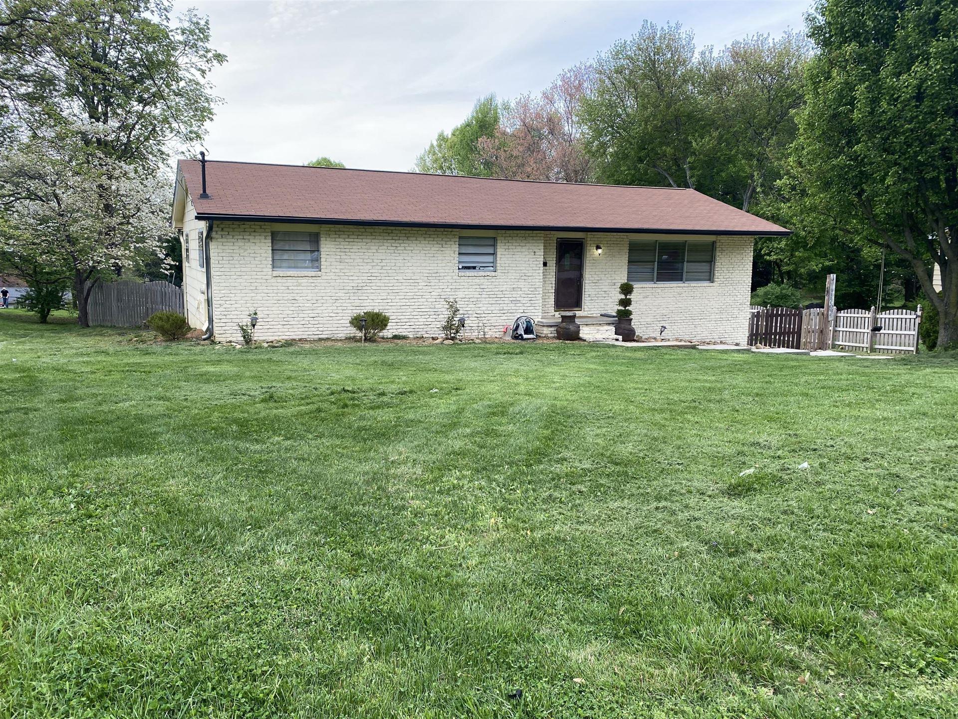 Photo of 11037 Hughlan Drive, Knoxville, TN 37934 (MLS # 1149517)