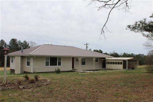 Photo of 121 Old Athens Rd, Madisonville, TN 37354 (MLS # 1144519)