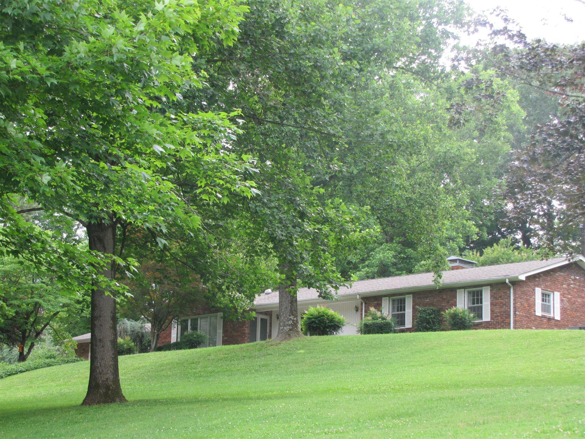 Photo of 2151 Mountain View Road Rd, Lenoir City, TN 37771 (MLS # 1119519)