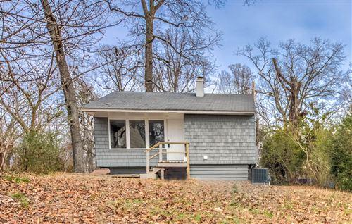 Photo of 216 Wadsworth Place, Oak Ridge, TN 37830 (MLS # 1105521)