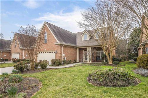 Photo of 8625 Belle Mina Way, Knoxville, TN 37923 (MLS # 1144521)