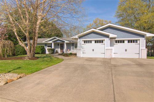 Photo of 8244 Spruceland Rd, Powell, TN 37849 (MLS # 1148522)
