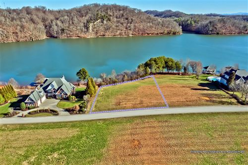 Photo of 210 Bay Pointe Drive, Vonore, TN 37885 (MLS # 1112524)