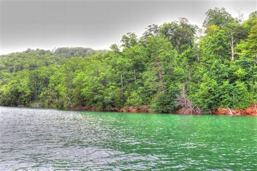Photo of Lot 791 Beehive Lane, Sharps Chapel, TN 37866 (MLS # 1121524)