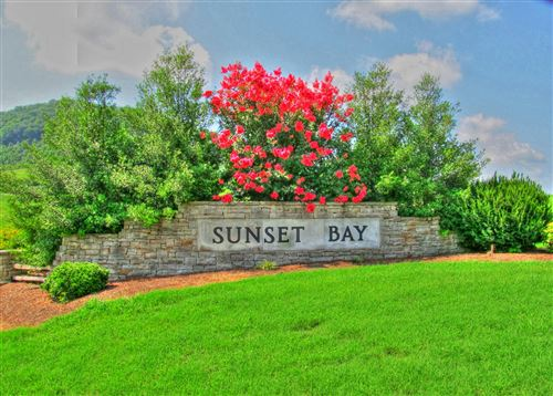 Tiny photo for Lot 791 Beehive Lane, Sharps Chapel, TN 37866 (MLS # 1121524)