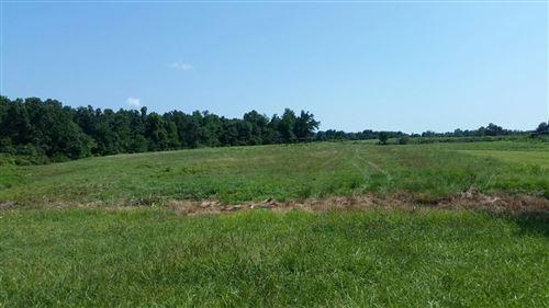 Photo of 70 N, Crossville, TN 38571 (MLS # 1144524)