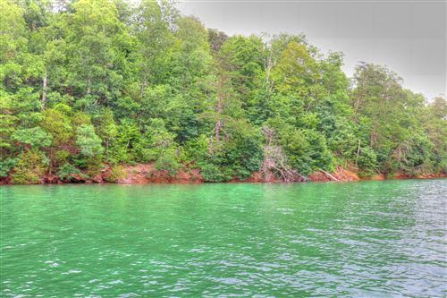 Photo of Lot 792 Beehive Lane, Sharps Chapel, TN 37866 (MLS # 1121525)